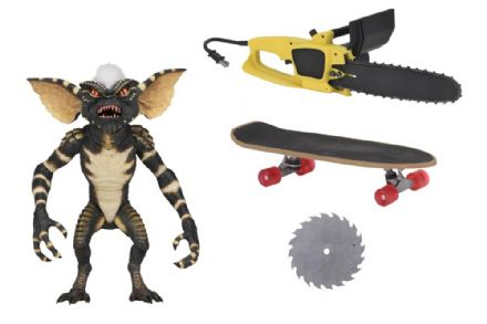 NECA Gremlins Ultimate Stripe Action Figure